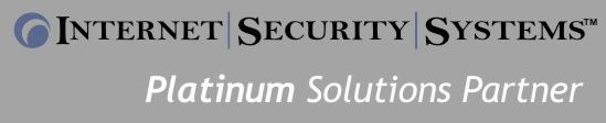 IBM Security Systems /ISS - Partners - BISS   Best Internet Security